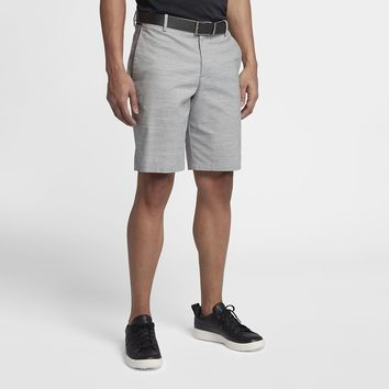 Nike Flex Men's Slim Golf Shorts. Nike.com