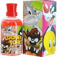 Looney Tunes By Looney Tunes