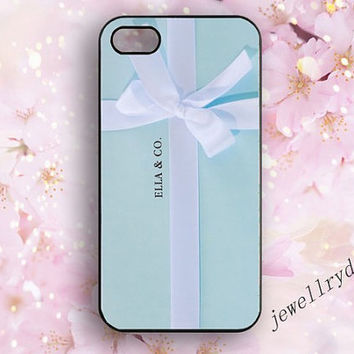 audrey hepburn iphone 4s case,Breakfast at tiffanys iphone5/5s case,teal blue iphone 5c case,breakfast at tiffany's samsung s3 s4 s5,calm
