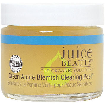 Juice Beauty GREEN APPLE Peel Blemish Clearing | Ulta Beauty