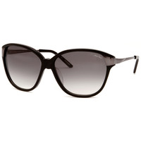Some of you have to get in on this: Nina Ricci Women's NR3228-C01-1L-130F Sunglasses
