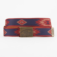 VANS Shredator Web Mens Belt | Belts