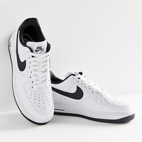 Nike Air Force 1 SE Sneaker | Urban Outfitters