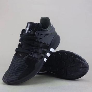 Adidas Equipment Support Adv Fashion Casual Sneakers Sport Shoes-1