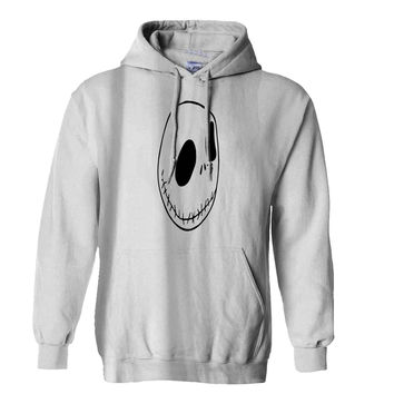 Tim Burton Mens Hoodie and Womens Hoodie Fast Shipping to USA
