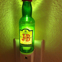 J&B Nightlight