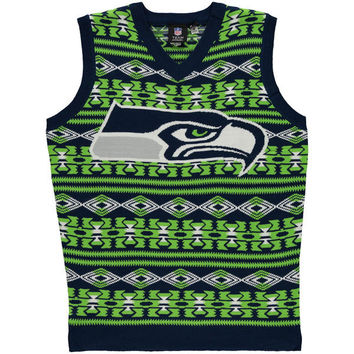 new arrivals bf4fa ba98e Best Seahawks Sweater Products on Wanelo