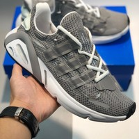Adidas Yeezy Boost 600 cheap Men's and women's adidas shoes