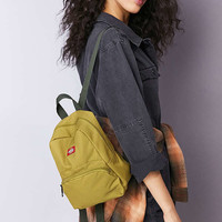 Dickies X UO Mini Backpack | Urban Outfitters