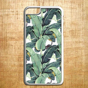 Banana tropical for iphone 4/4s/5/5s/5c/6/6+, Samsung S3/S4/S5/S6, iPad 2/3/4/Air/Mini, iPod 4/5, Samsung Note 3/4, HTC One, Nexus Case*PS*