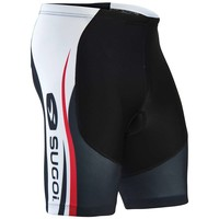 Sugoi RS Tri Short - Men's