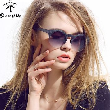New Women Brand Designer Sunglasses for Woman