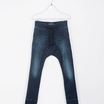 VELOUR JEANS - Man - New this week | ZARA United States