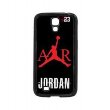 air jordan basketball nike for samsung galaxy s4 case