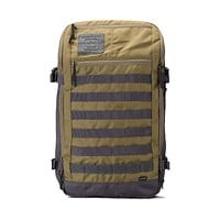 5.11 Tactical Rapid Quad Zip Pack
