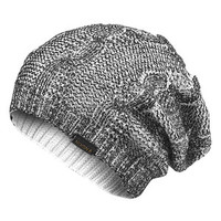 Pop Beanie | Women's Beanies | Nixon Watches and Premium Accessories