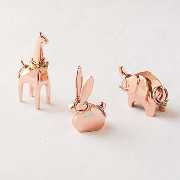 Critter Ring Holder | Urban Outfitters