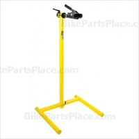 Pedros Repair Stand - Pro Race Stand with Base - $856.99