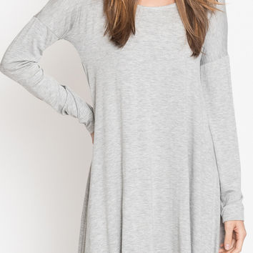 Adalyn Tunic