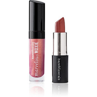 bareMinerals Double Trouble