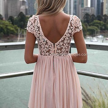 SPLENDED ANGEL DRESS , DRESSES, TOPS, BOTTOMS, JACKETS & JUMPERS, ACCESSORIES, $10 SPRING SALE, PRE ORDER, NEW ARRIVALS, PLAYSUIT, GIFT VOUCHER, $30 AND UNDER SALE,,Pink,Print Australia, Queensland, Brisbane