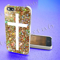 Cross For iphone 4/4s case, iphone 5/5s,iphone 5c, samsung s3 i9300 case, samsung s4 i9500 case in TenangTah