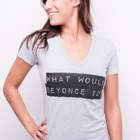 What Would Beyonce Do? | Women's