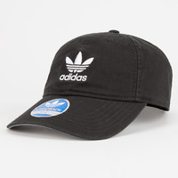 ADIDAS Originals Relaxed Mens Dad Hat | Dad Hats