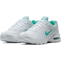 Nike Women's Air Max Torch 4 Running Shoes womens nike air max