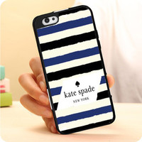 Wallpaper Kate Spade iPhone 7 | 7 Plus Case Dollarscase.com