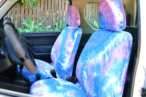 Buy Car Seat Covers Online at Overstock | Our Best Garage ...