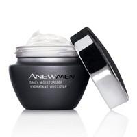 Anew Men Daily Moisturizer
