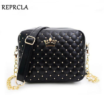 Women Bag Fashion Women