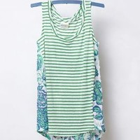 Basic Tees, Tanks & Casual Tops for Women | Anthropologie