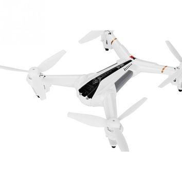 XK X300 6-axis Gyro 4CH Optical Flow Positioning Air Press Altitude Hold RC Quadcopter