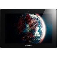 Lenovo 59368543 - - Ideatab S6000 Tablet
