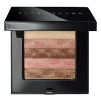 Bobbi Brown 'Telluride - Sunset Pink' Shimmer Brick - Sunset Pink