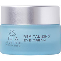 Online Only Revitalizing Eye Cream | Ulta Beauty