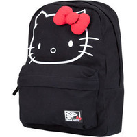 VANS x Hello Kitty Backpack    195427100 | Backpacks | Tillys.com