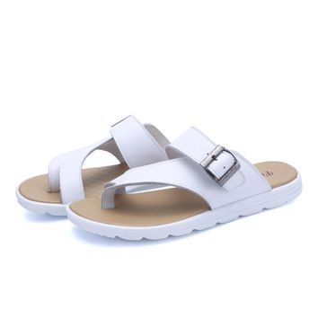 Summer Soft Stylish Casual Shoes [6542336707]
