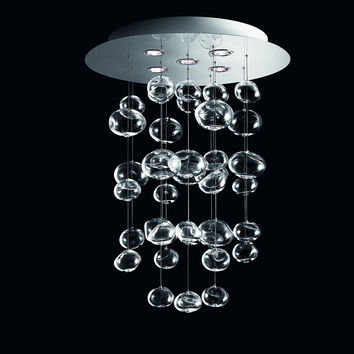 Ether S Suspension Light