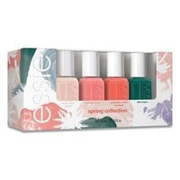 essie® 'Spring 2016' Mini Four-Pack (Limited Edition)   Nordstrom