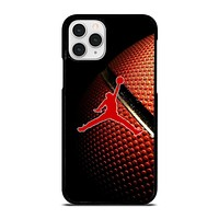 NIKE AIR JORDAN LOGO iPhone 11 Pro Case