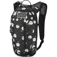 DAKINE Shuttle Hydration Pack - Women's - 360cu