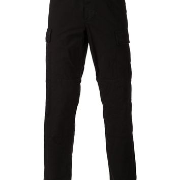 Our Legacy cargo trousers
