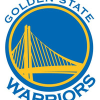 Warriors Decal! by jordanberdovich