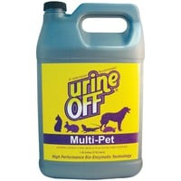 Urine Off Multi-pet Formula 1gal