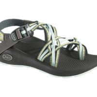 Mobile Site | ZX/3™ Yampa Sandal - Women's - Sandals - J105060 | Chaco