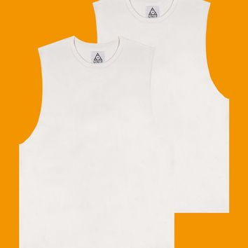 Staple Tee Two-Pack