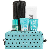 Cool & Bright Back-To-Campus Kit - PINK - Victoria's Secret